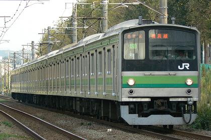 20090926 205