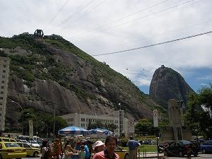 P2010049.jpg