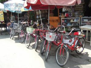 bycicle.jpg