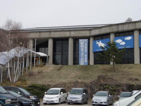 20090505-3.jpg