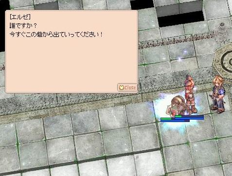 screeniris3002.jpg