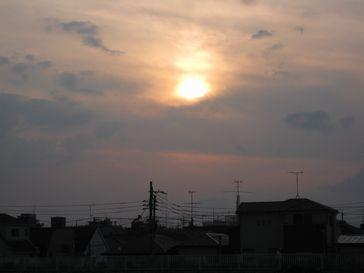 20111009sky.jpg