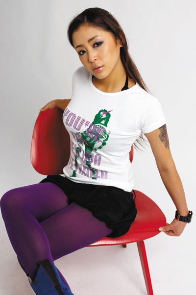 hrb girl2
