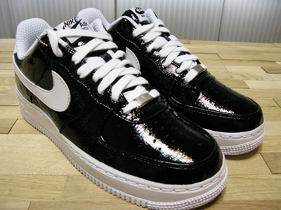 RTEmagicC_nike-slamjam-air-force-1-1.jpg
