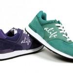 alife-spring-2009-footwear-1-150x150.jpg