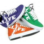 alife-spring-2009-footwear-2-150x150.jpg