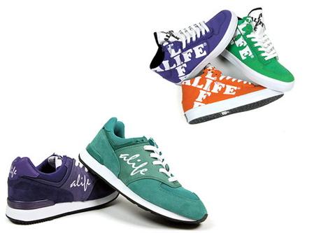 alife-spring-2009-footwear-front.jpg