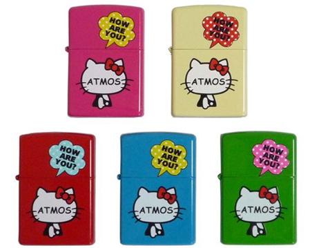 atmos-hello-kitty-zippo-1.jpg