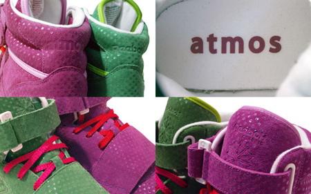 atmos-reebok-ex-o-fit-strap-pack-3_20090517230450.jpg