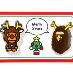 bape-christmas-2008-items-4-150x150.jpg