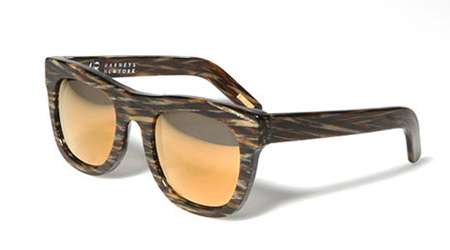 barneys-super-sunglasses.jpg