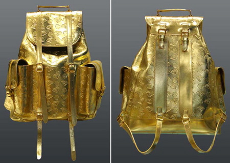 billionaire-boys-club-gold-rucksack-front.jpg