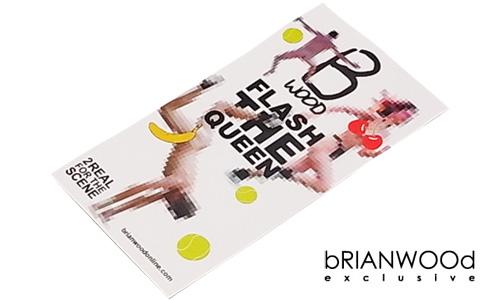 brian-deerick-9.jpg