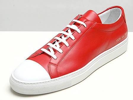 common-projects-spring-summer-2009-footwear-11.jpg