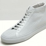 common-projects-spring-summer-2009-footwear-51-150x150.jpg