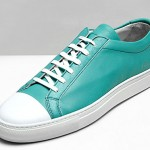 common-projects-spring-summer-2009-footwear-61-150x150.jpg