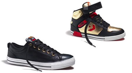 converse-skateboarding-black-gold-pack-1.jpg