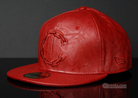 crooks-holiday-2008-new-era-caps-1.jpg