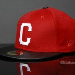 crooks-holiday-2008-new-era-caps-2-150x150.jpg