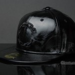 crooks-holiday-2008-new-era-caps-4-150x150.jpg