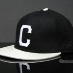 crooks-holiday-2008-new-era-caps-6-150x150.jpg