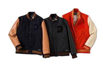 deluxe-fall-winter-2008-october-releases-1.jpg