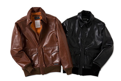 deluxe-fall-winter-2008-october-releases-11.jpg