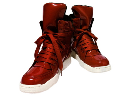 diet-butcher-slim-skin-red-patent-high-tops.jpg