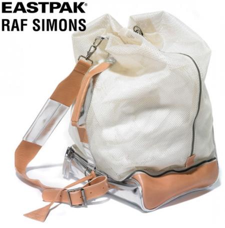 eastpak-raf-simons-spring-2009-2-532x540.jpg