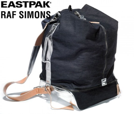 eastpak-raf-simons-spring-2009-3-540x459.jpg