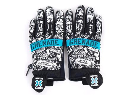 grenade-espn-xgames-gloves-1.jpg
