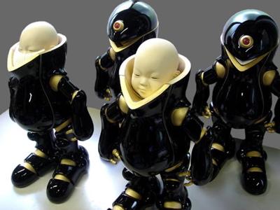 hayashi-shigeki-ceramic-art-1.jpg