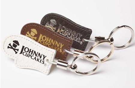 johnny-cupcakes-oven-mitten-keychains.jpg