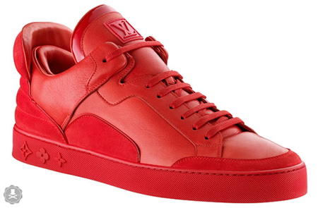 kanye-west-sneakers-for-louis-vuitton-02.jpg