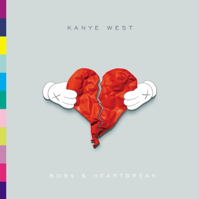 kanye-west-x-kaws-808s-and-heartbreak-1.jpg