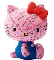 kitty5665s.jpg