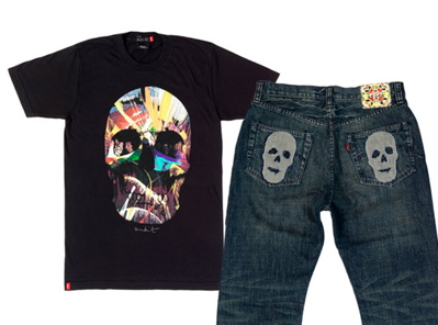 levis-damien-hirst-collection-1_20081019013657.jpg
