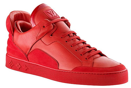louis-vuitton-kanye-west-boat-sneaker-red.jpg