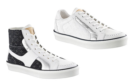 louis-vuitton-sk8-hi-sneakers.jpg