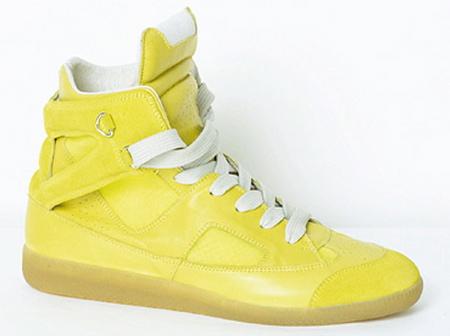 martin-margiela-spring-summer-2009-sneakers-1.jpg