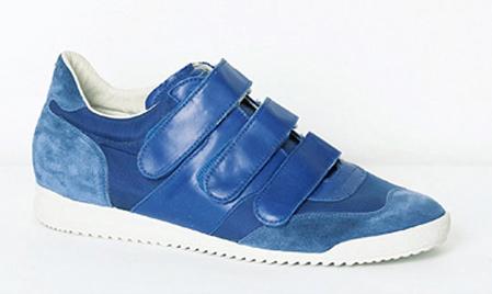 martin-margiela-spring-summer-2009-sneakers-2.jpg