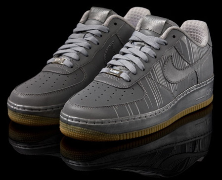 nike-air-force-1-1world-krink.jpg