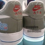 nike-air-force-1-2008-bet-awards-3-150x150_20081028012529.jpg