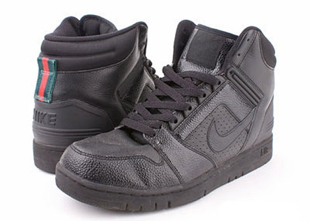 nike-air-force-2-gucci-1.jpg