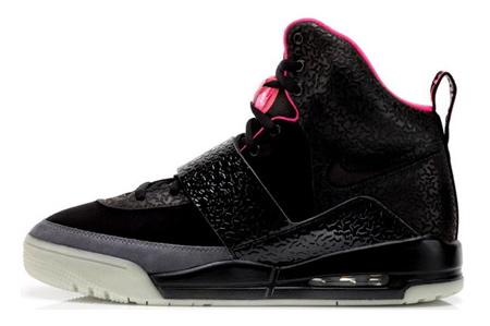 nike-air-yeezy-black-pink-release1.jpg