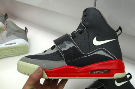 nike-air-yeezy-fire-red-colorway.jpg