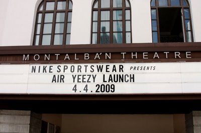 nike-air-yeezy-launch_12.jpg