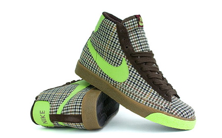 nike-blazer-high-check.jpg