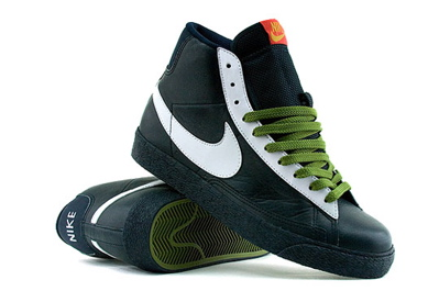 nike-blazer-high-major-tyler.jpg