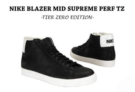 nike-blazer-mid-supreme-perf-tz.jpg